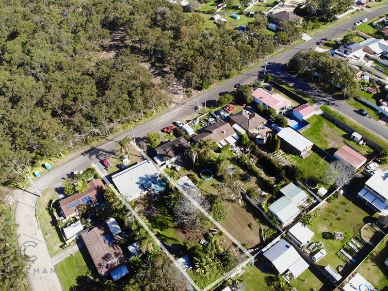 33 Boikonumba Road, Wyee, NSW 2259