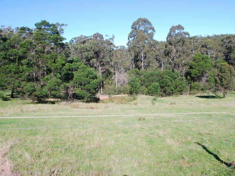 Lot 4, Karuka Close, Pambula, NSW 2549