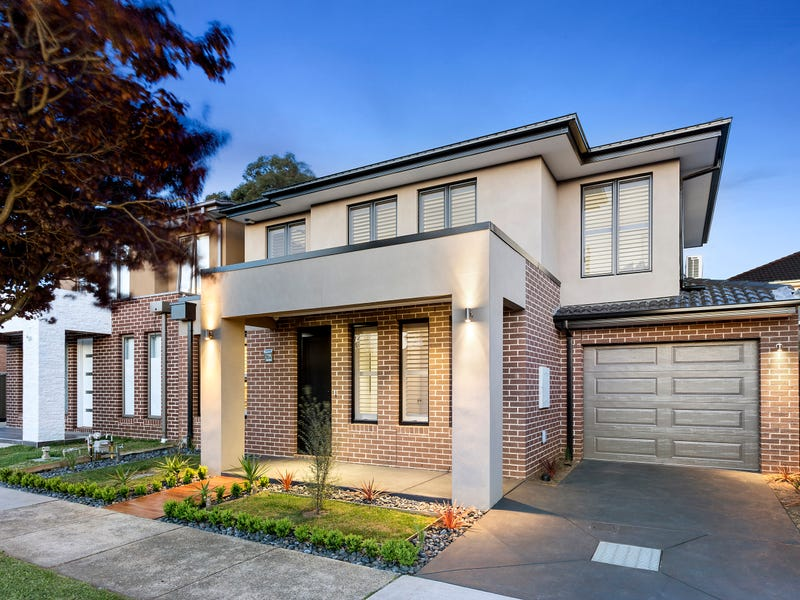 25A Stewart Road, Oakleigh East, Vic 3166