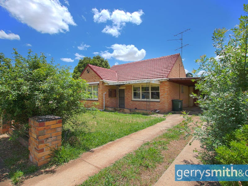 20 Edith Street, Horsham, Vic 3400