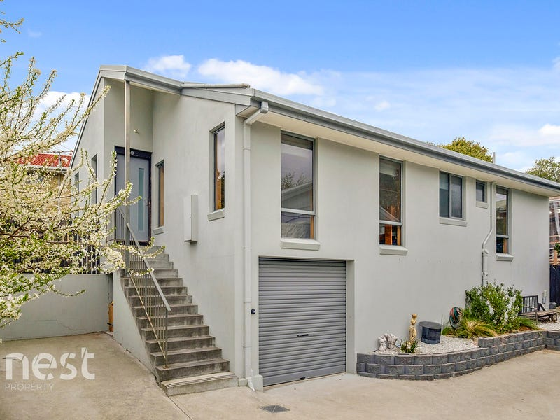 2/30 Mount Royal Road, Kingston Beach, Tas 7050