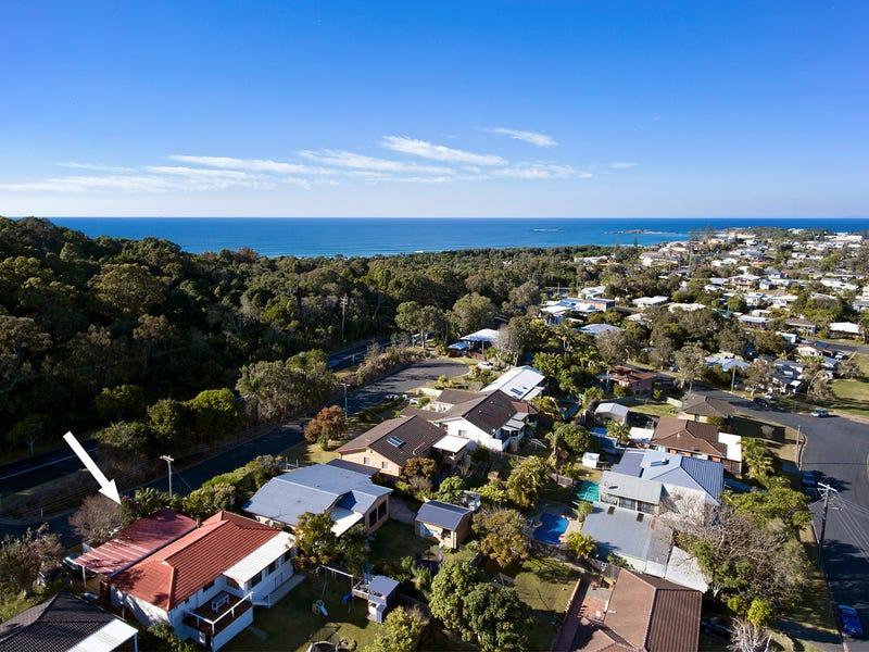 20 Heron Place, Sawtell, NSW 2452