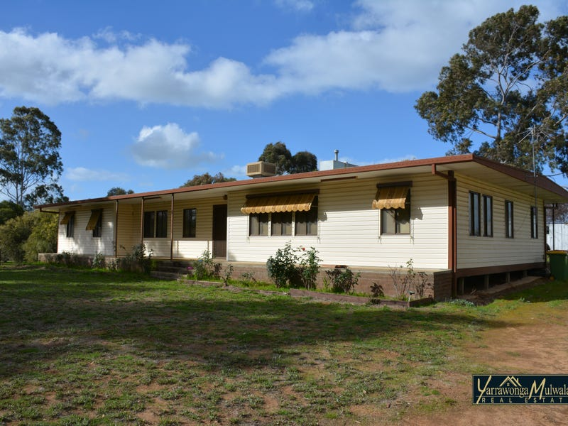 13 Wanani Road, Mulwala, NSW 2647