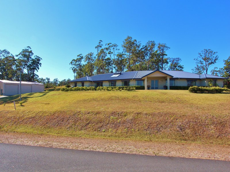 26 Lake Ridge Drive, Kew, NSW 2439