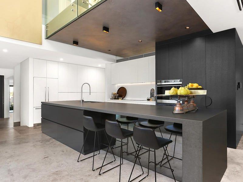 5 Mayor Street, Kogarah Bay, NSW 2217