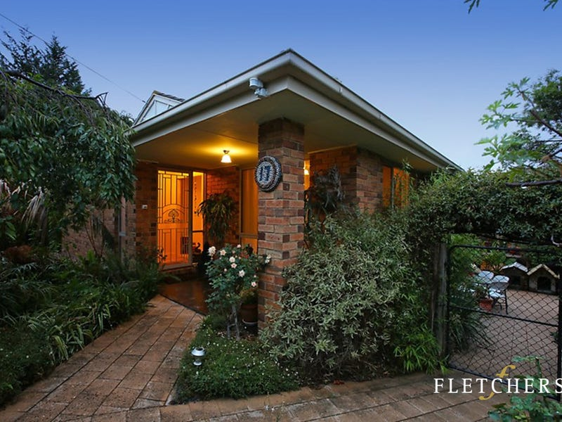 17 Sorrel Crescent, Warranwood, Vic 3134
