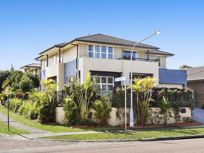 298 Warnervale Road, Hamlyn Terrace, NSW 2259