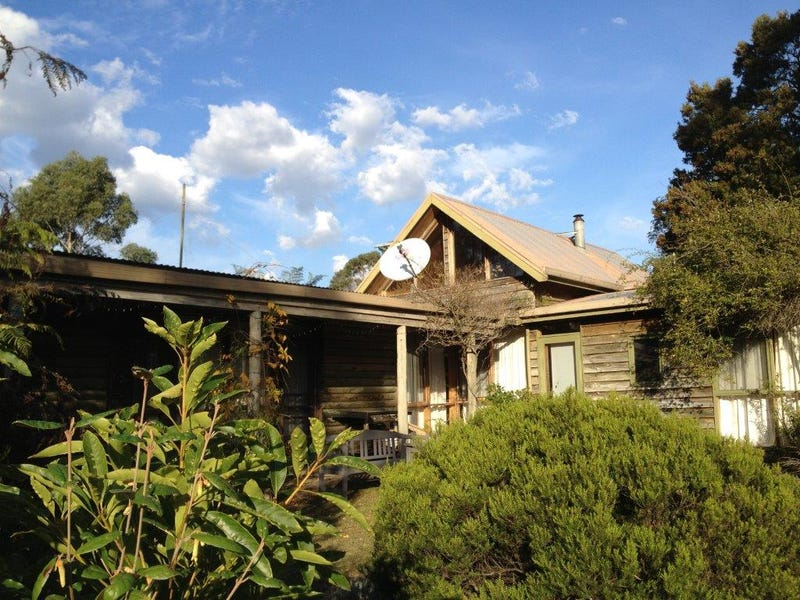 35 Hillcrest Road, Foster, Vic 3960