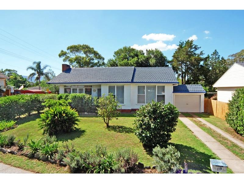 119 Illaroo Road, North Nowra, NSW 2541