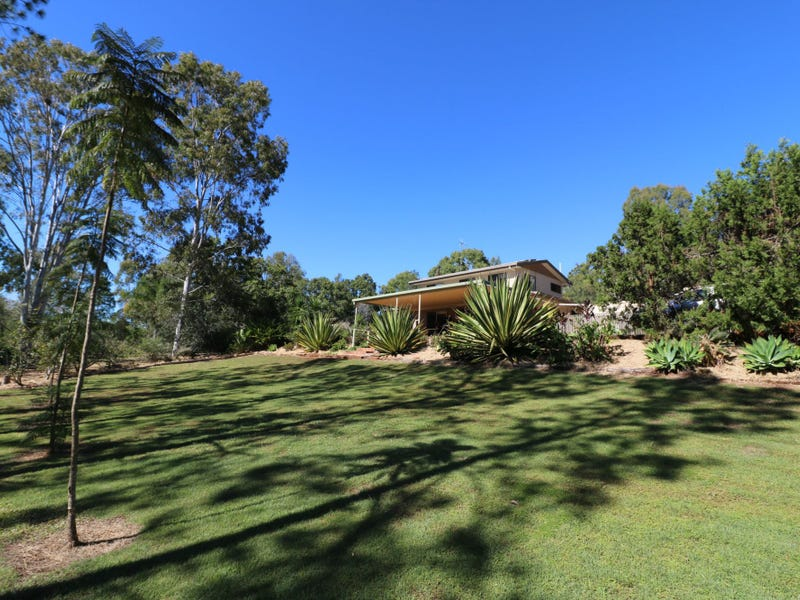 32 Duguid Road, Apple Tree Creek