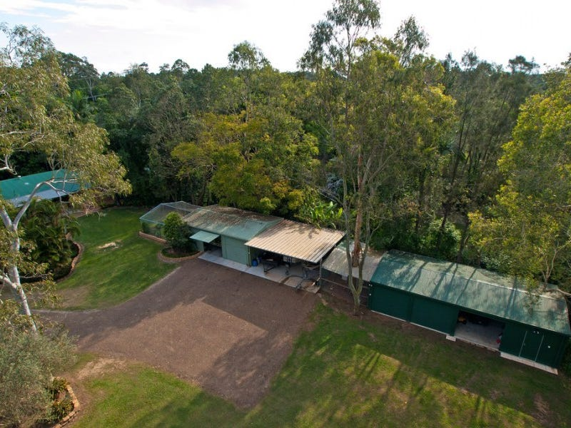 10-16 Boundary Road, Thornlands, Qld 4164