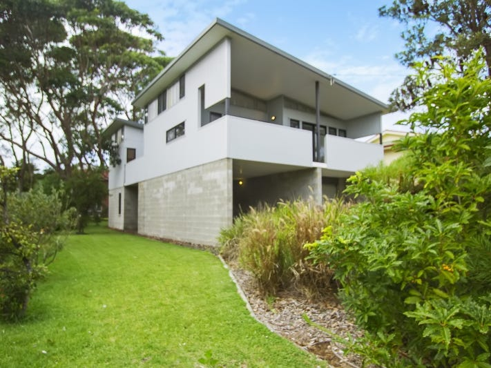 8 The Citadel, Manyana, NSW 2539