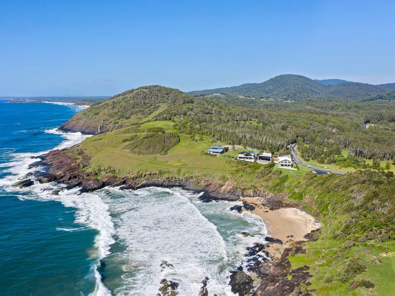 4 Sea Breeze Place, Way Way, NSW 2447