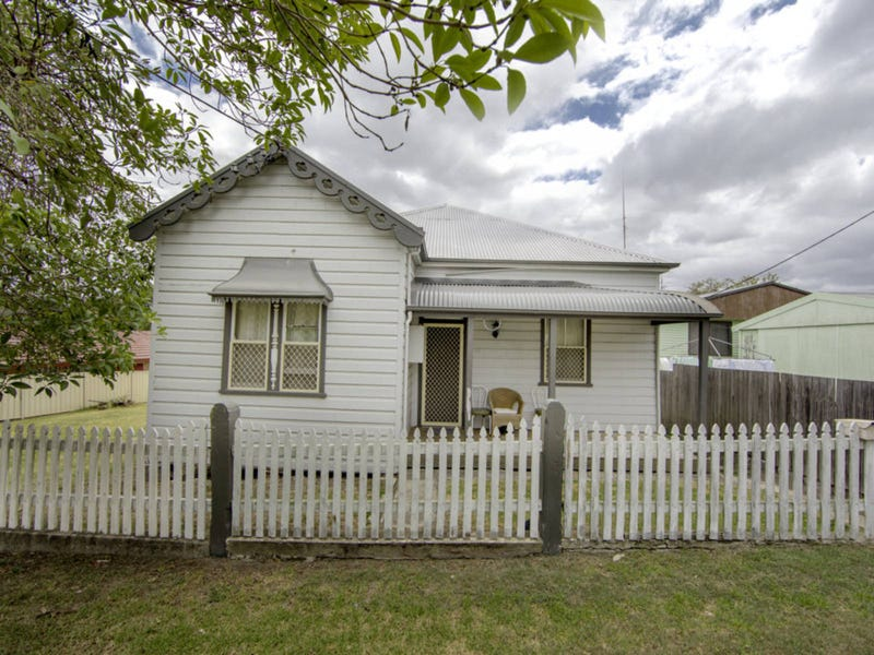 Address available on request, West Wallsend, NSW 2286