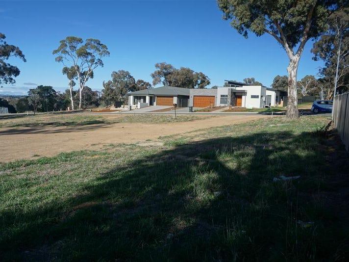 4 Martin Close, Yass, NSW 2582