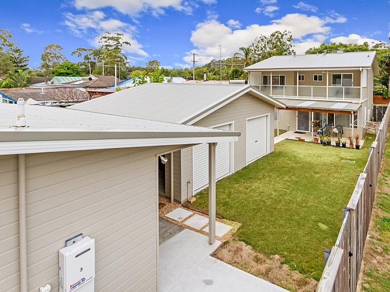 2 McLaurin Road, Umina Beach, NSW 2257