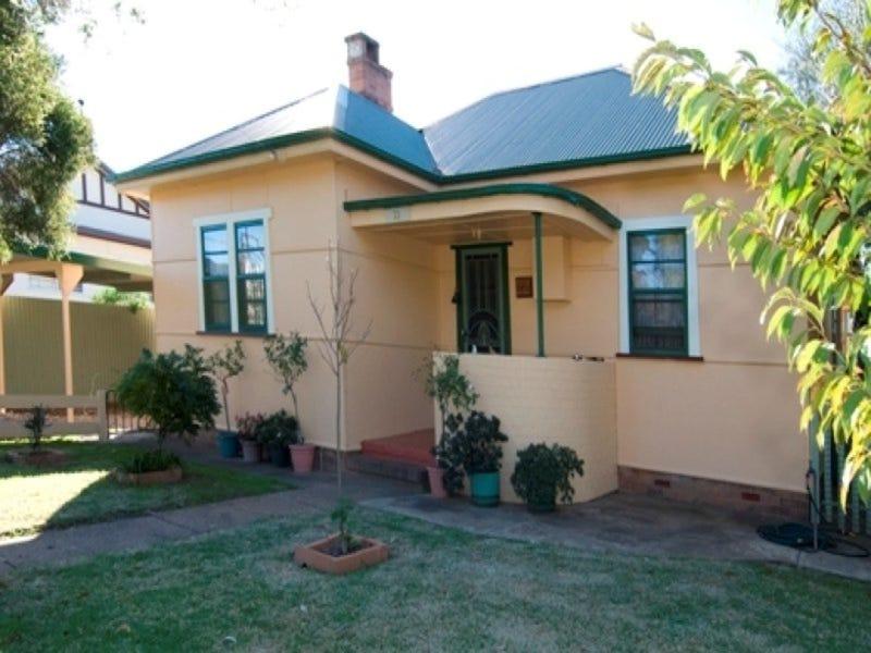 22 Gladstone Street, Mudgee, NSW 2850
