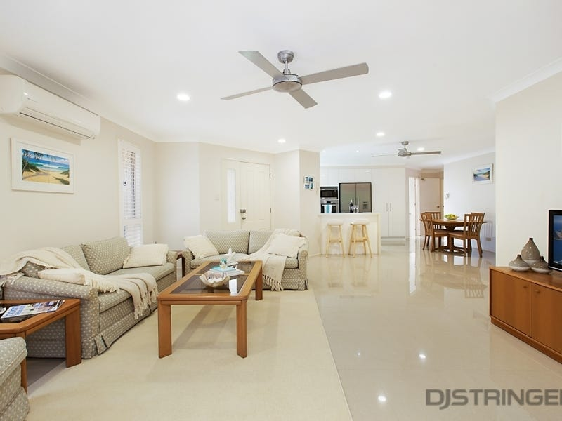 109/1 Harbour Drive, Tweed Heads, NSW 2485