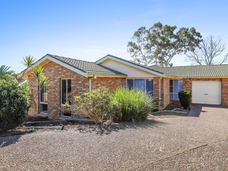 7A Freshwater Close, Woodbine, NSW 2560