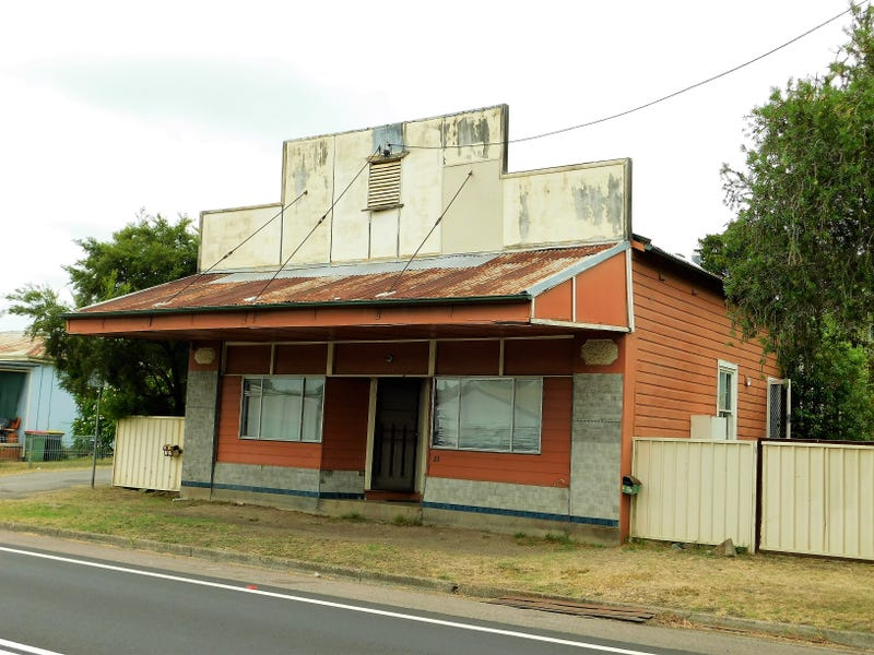 21 Stanford Street, Pelaw Main, NSW 2327