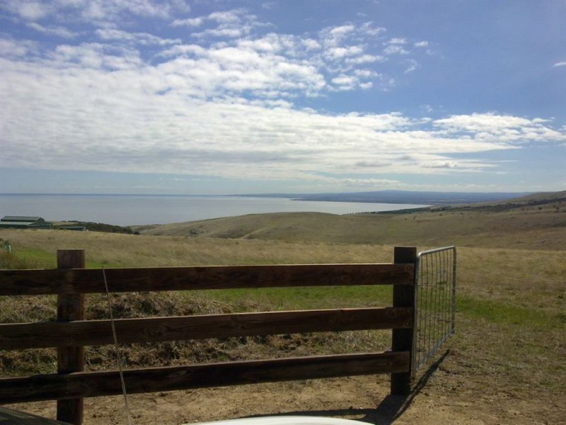 Lot 5 & 6 Myponga Beach Road, Myponga Beach, SA 5202