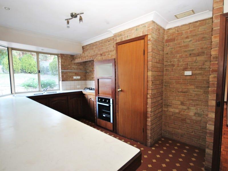 4 Pelican Place, Australind, WA 6233