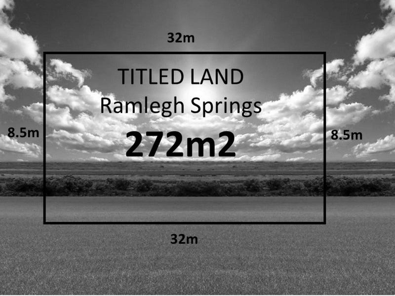 Lot 1712 Walhallow Drive, Clyde North