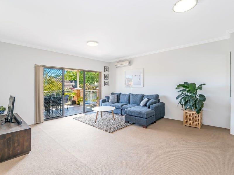 6/9 Stuart Street, Helensburgh, NSW 2508
