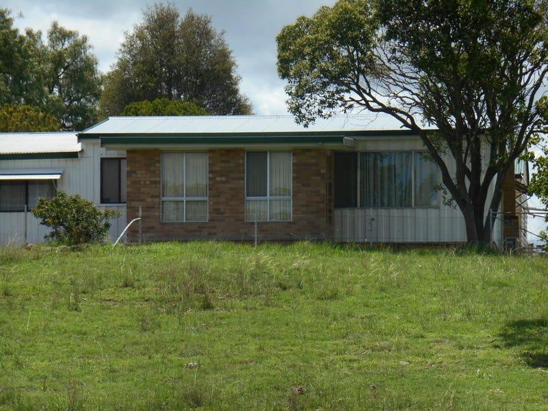 Rosevale, Bingara, NSW 2404