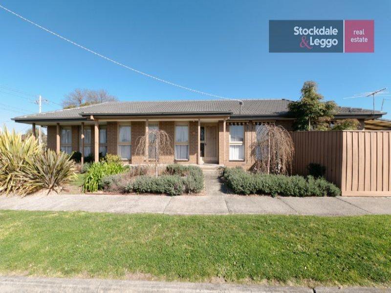 50 Wattleglen Street, Craigieburn, Vic 3064