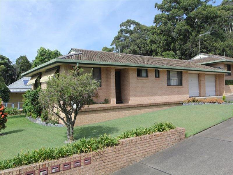 1/28 Bold Street, Laurieton, NSW 2443