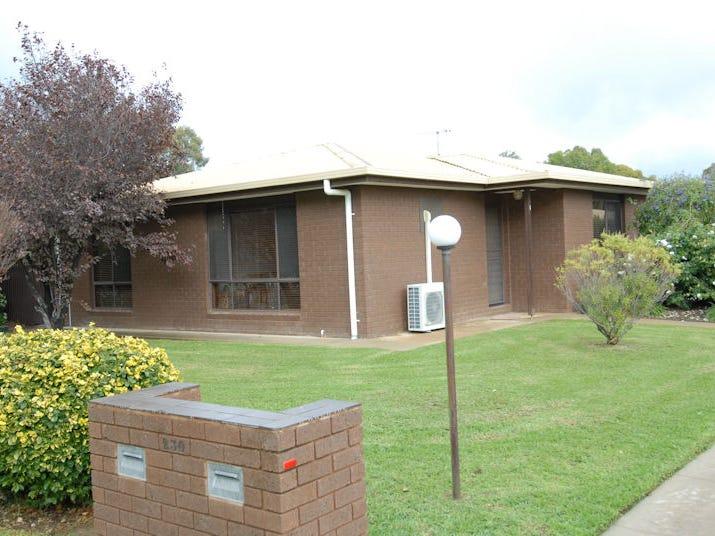 1/230 Harfleur Street, Deniliquin, NSW 2710