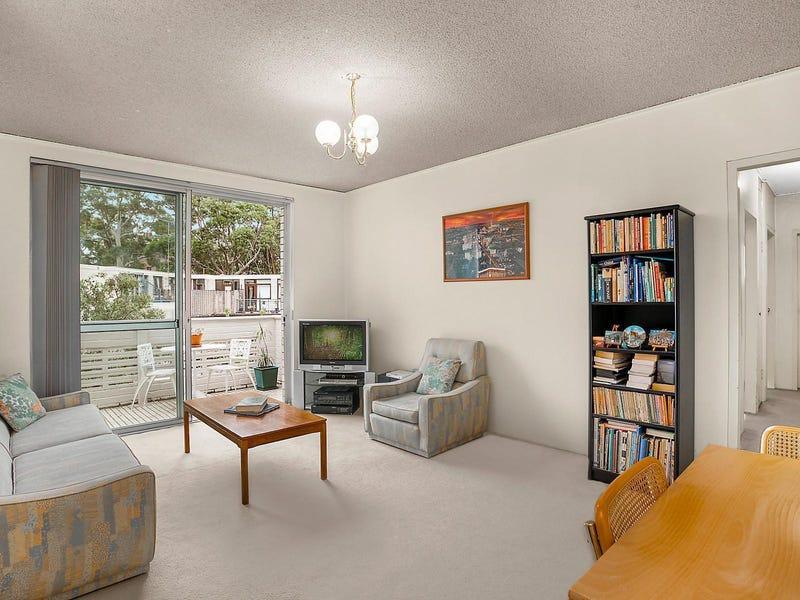 39/6 Murray Street, Lane Cove, NSW 2066