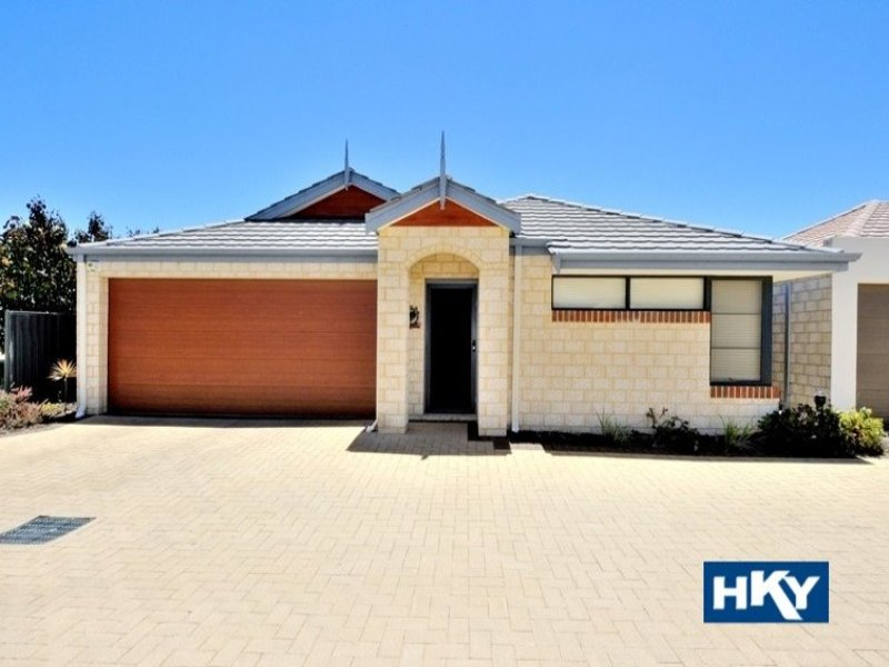 1/1 Tolj Loop, Aveley, WA 6069