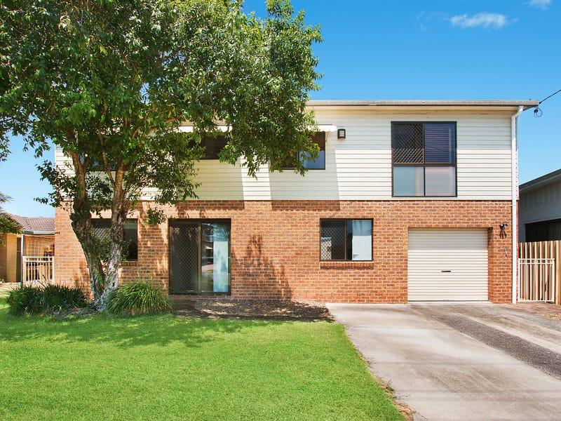 40 Riverview Avenue, Ballina, NSW 2478