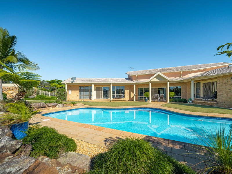 55 Silverwood Road, Brownlow Hill, NSW 2570