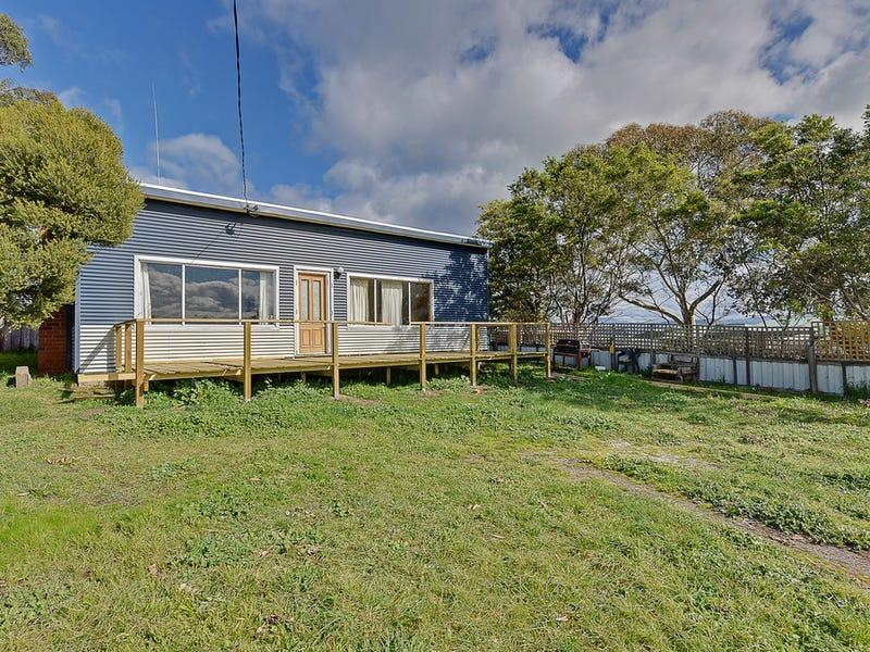 2 Gellibrand Lane, Opossum Bay, Tas 7023