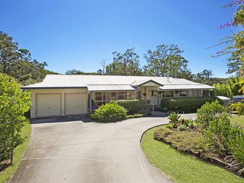15 Sharpe Road Trustums Hill VIA, Woodburn, NSW 2472