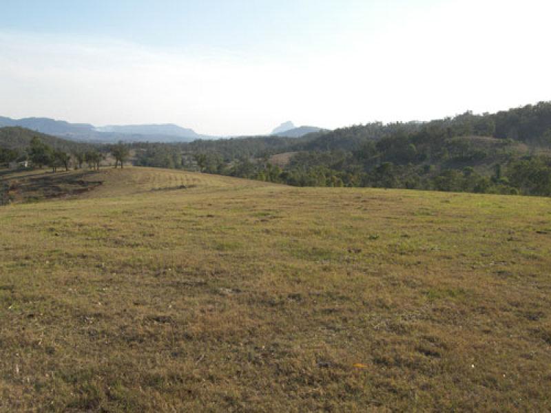 0 Mount Lindesay Hwy, Innisplain, Qld 4285