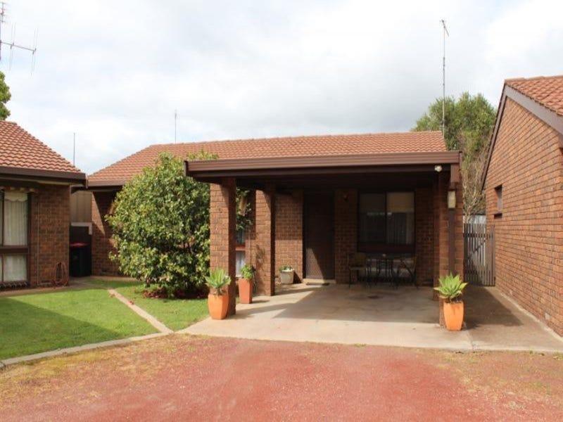 5/23 Cobwell Street, Barham, NSW 2732