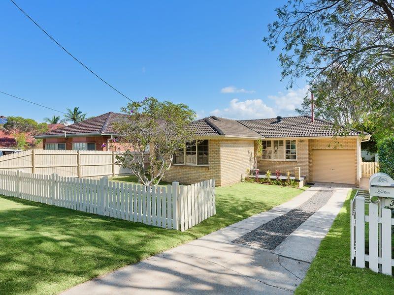 36 Claudare Street, Collaroy Plateau, NSW 2097