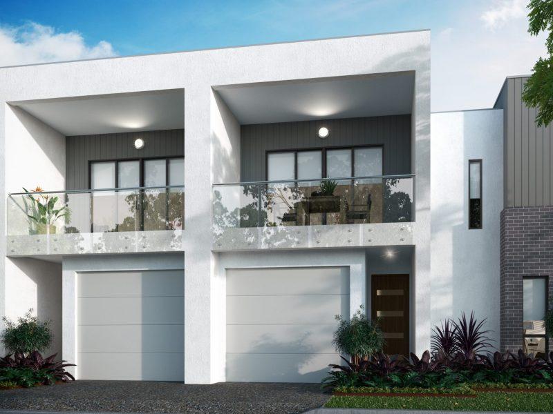 Lot 3090 Carioca Drive (Playford Alive), Munno Para, SA 5115