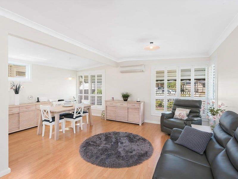 29 Turnbull Street, Edgeworth, NSW 2285