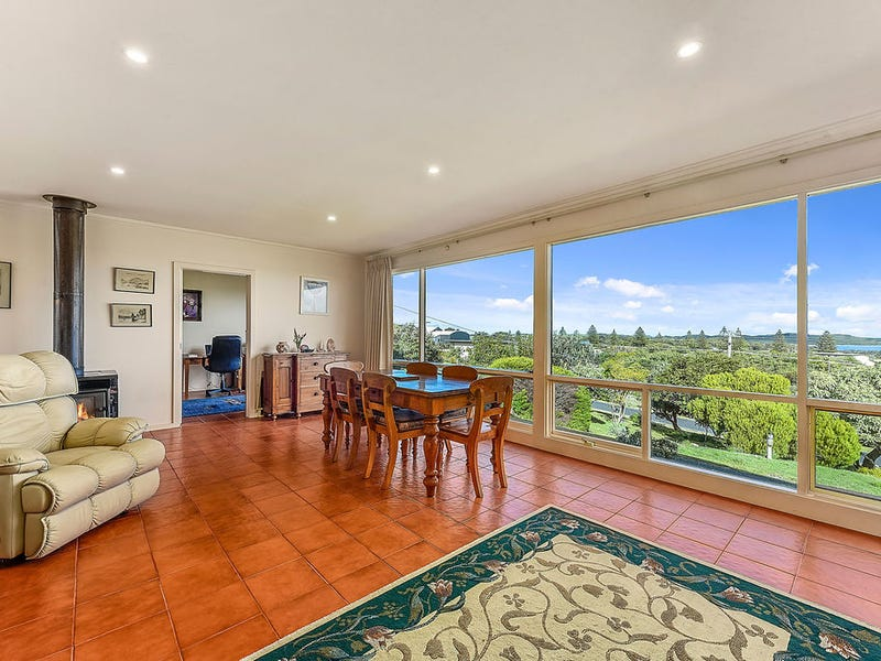 16 Meredith Street, Nelson, Vic 3292
