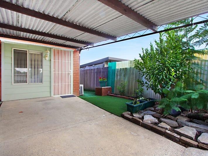 8 Kim Place, Toongabbie, NSW 2146
