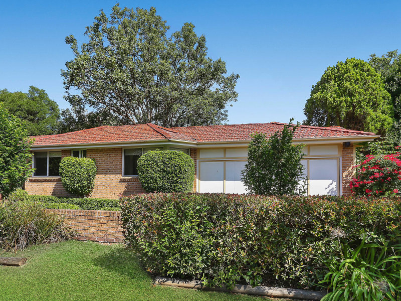 32A Bridge Road, Homebush, NSW 2140