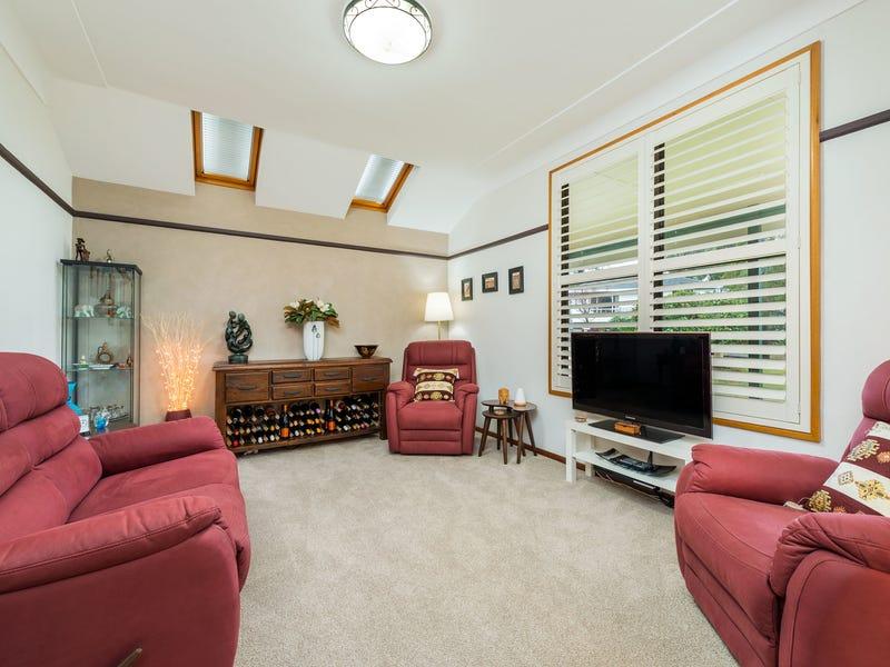 2 Cartwright Crescent, Lalor Park, NSW 2147