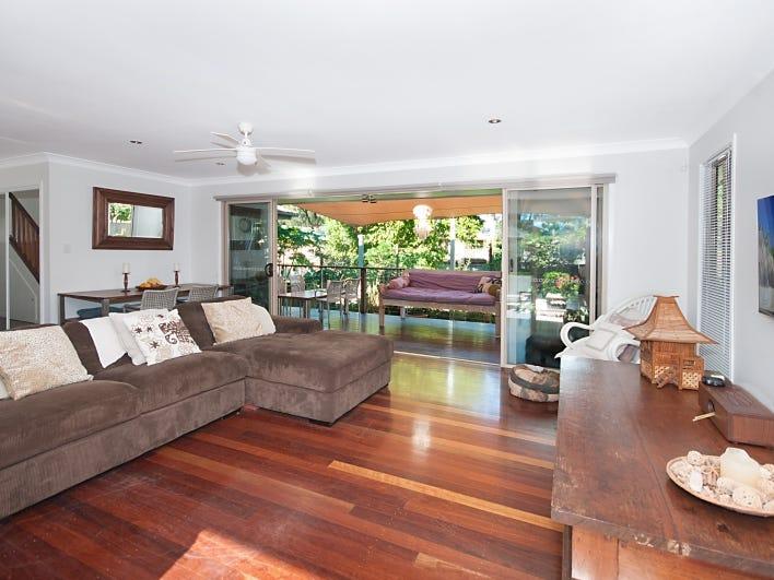 4B/107 Paterson Street, Byron Bay, NSW 2481