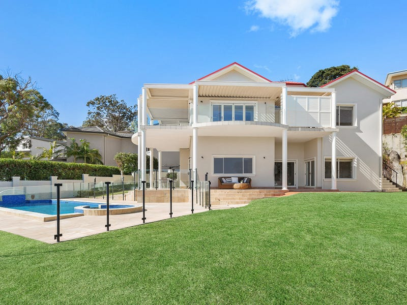 5 St Lukes Way, Kangaroo Point, NSW 2224