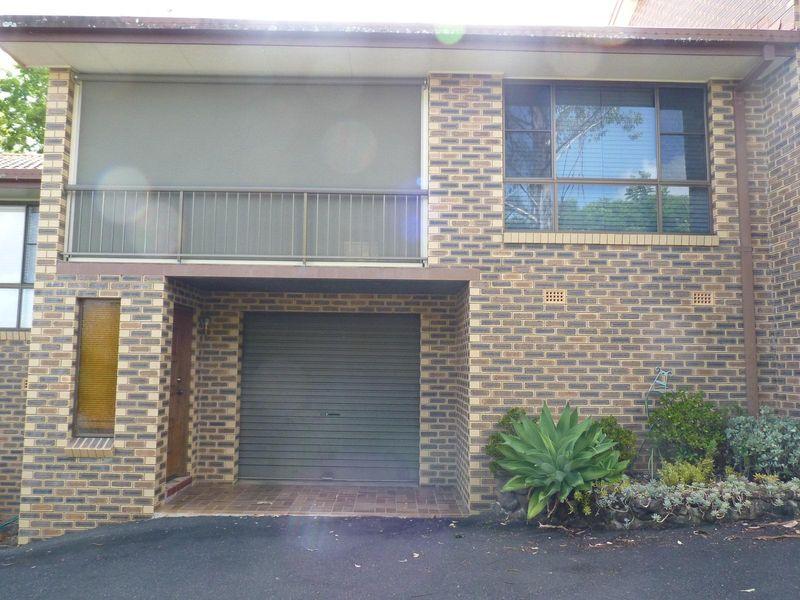 2/14 Carolina Street, Lismore, NSW 2480